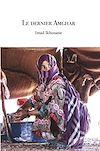 Télécharger le livre :  Le dernier Amghar