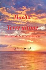 Download this eBook Hacha Terre ultime