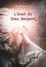 Download this eBook L'éveil du Dieu Serpent