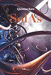 Télécharger le livre :  SolAs