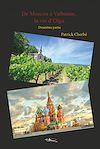 Télécharger le livre :  De Moscou à Valbonne, la vie d'Olga - tome 2