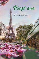 Download this eBook Vingt ans