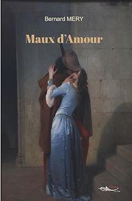 Téléchargez le livre :  Maux d'Amour
