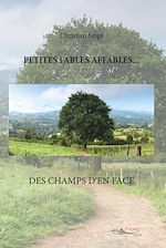 Download this eBook Petites fables affables