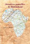 Télécharger le livre :  Dernières nouvelles de Montaubout