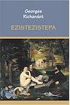 Télécharger le livre :  Ezistezistepa