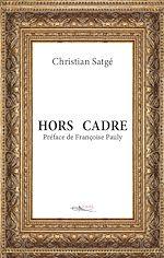 Download this eBook Hors cadre