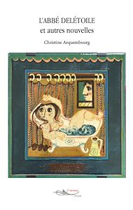 Téléchargez le livre :  L'abbé Délétoile