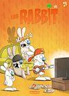 Télécharger le livre :  Les Rabbit T3