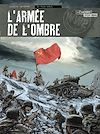 L'Armée de l'ombre T3   Speltens, Olivier