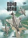 Bomb Road T1 | Koeniguer, Michel