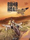 Bomb Road T2 | Koeniguer, Michel