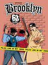 Télécharger le livre :  Brooklyn 62nd T1