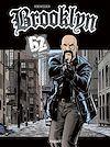 Télécharger le livre :  Brooklyn 62nd T3