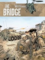 The Bridge |