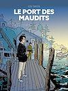 Lou Smog 1 | Van Linthout, Georges