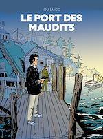 Téléchargez le livre :  Lou Smog 1