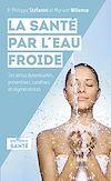 Télécharger le livre :  La santé par l'eau froide
