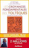 Télécharger le livre :  Les Croyances fondamentales des toltèques