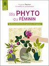 Télécharger le livre :  Ma phyto au féminin