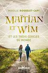 Télécharger le livre :  Maïtian et Wim et les trois cercles du monde