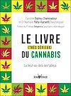 Télécharger le livre :  Le livre (très sérieux) du cannabis