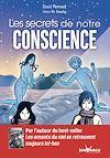 Télécharger le livre :  Les secrets de notre conscience