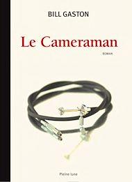 Téléchargez le livre :  Le Cameraman