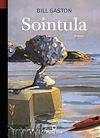 Télécharger le livre :  Sointula