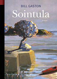 Téléchargez le livre :  Sointula