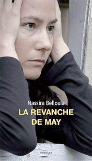 Téléchargez le livre :  La Revanche de May