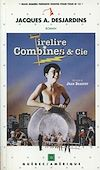 Télécharger le livre :  Contes pour tous 13 - Tirelire Combines & Cie