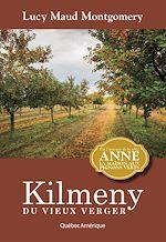Download this eBook Kilmeny du vieux verger