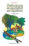 Télécharger le livre :  Peinture et société au Québec, 1603-1948