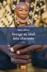 Téléchargez le livre :  Voyage au Mali sans chameau