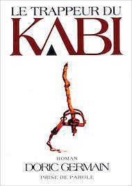 Téléchargez le livre :  Le Trappeur du Kabi