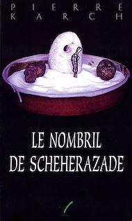 Téléchargez le livre :  Le nombril de Scheherazade