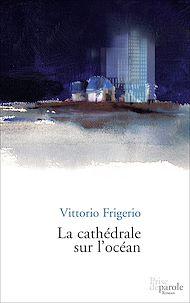 Téléchargez le livre :  La cathédrale sur l'océan