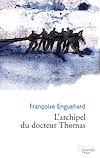 Télécharger le livre :  L'Archipel du docteur Thomas