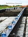 Télécharger le livre :  Avant Eden