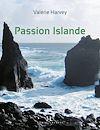 Télécharger le livre :  Passion Islande
