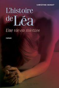 Téléchargez le livre :  L'histoire de Léa