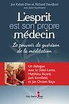 Télécharger le livre :  L'esprit est son propre médecin