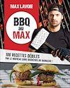 Télécharger le livre :  BBQ au Max