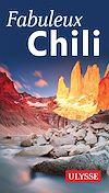 Télécharger le livre :  Fabuleux Chili