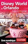 Télécharger le livre :  Disney World et Orlando