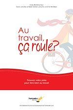 Download this eBook Au travail, ça roule?