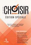 Télécharger le livre :  Guide Choisir 2021
