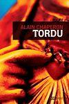 Télécharger le livre :  Tordu