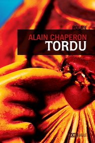 Téléchargez le livre :  Tordu